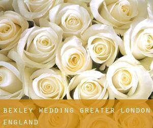 Bexley wedding (Greater London, England)