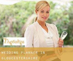 Wedding Planner in Gloucestershire