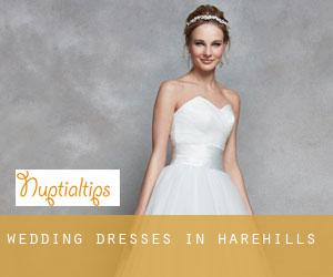Wedding Dresses in Harehills