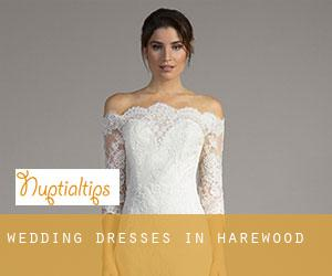 Wedding Dresses in Harewood