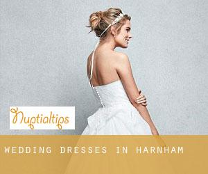 Wedding Dresses in Harnham