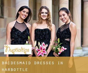 Bridesmaid Dresses in Harbottle