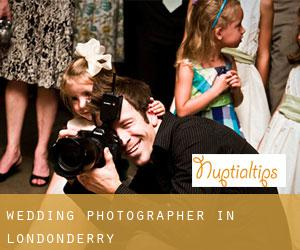 Wedding Photographer in Londonderry