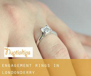 Engagement Rings in Londonderry
