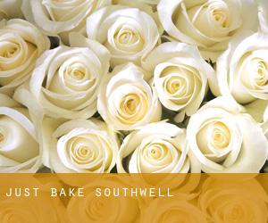 Just Bake Southwell