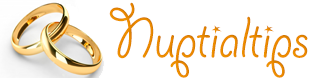 www.nuptialtips.co.uk